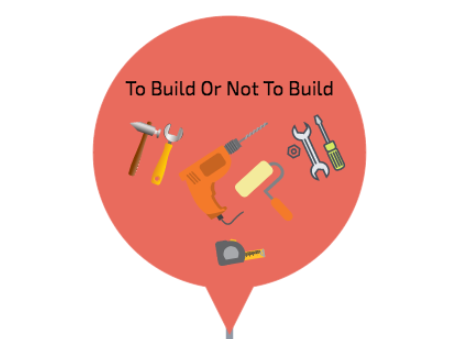 title-image-to-build-or-not-NO-
